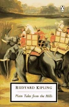 Киплинг Редьярд - В горной Индии скачать бесплатно
