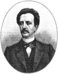 Классен В. - Фердинанд Лассаль. Его жизнь, научные труды и общественная деятельность скачать бесплатно