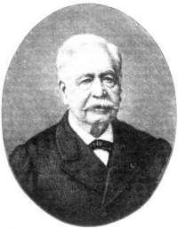Барро Михаил - Фердинанд Мари де Лессепс. Его жизнь и деятельность скачать бесплатно