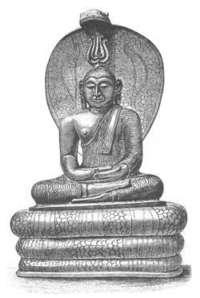 Карягин К. - Шакьямуни (Будда). Его жизнь и религиозное учение скачать бесплатно