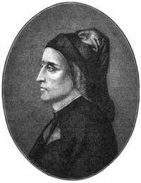 Ватсон Мария - Данте. Его жизнь и литературная деятельность скачать бесплатно