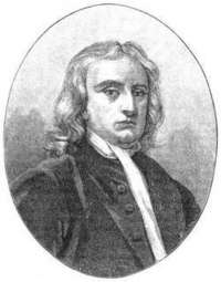 Читать онлайн Исаак Ньютон. Его жизнь и научная деятельность