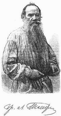 Соловьев Евгений - Л. Н.Толстой. Его жизнь и литературная деятельность скачать бесплатно