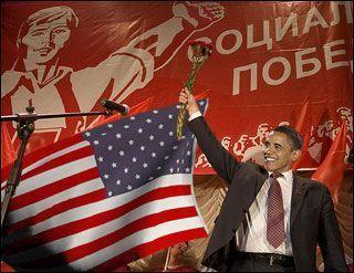 Прокудин 2008-11-05 - В интересах крупного капитала скачать бесплатно