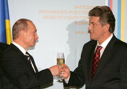 Надеин Владимир - О пользе ненависти к Украине скачать бесплатно