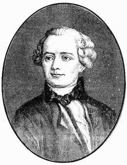 Литвинова Елизавета - Жан Лерон ДАламбер (1717-1783). Его жизнь и научная деятельность скачать бесплатно