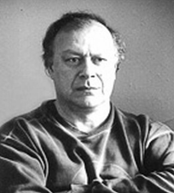 Эдуард Ходос - ЕВРЕЙСКИЙ СИНДРОМ - 3 скачать бесплатно