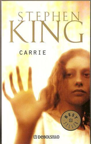 "Результат пошуку зображень за запитом ""Carrie king"""