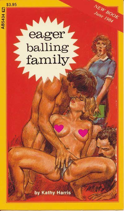 секс литература с фото