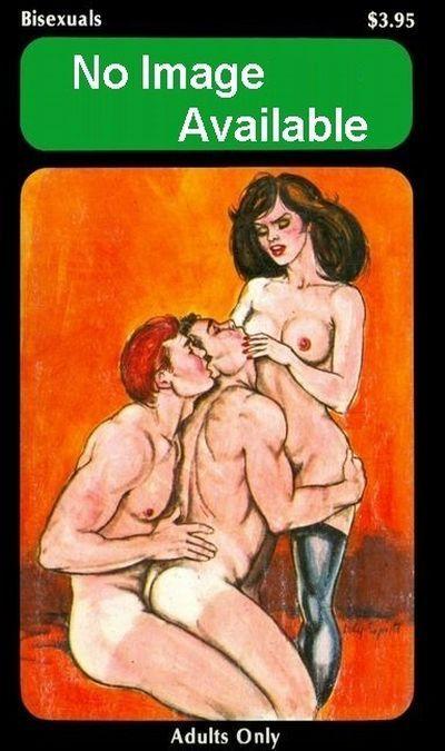 zhanr-knigi-erotika-i-seks