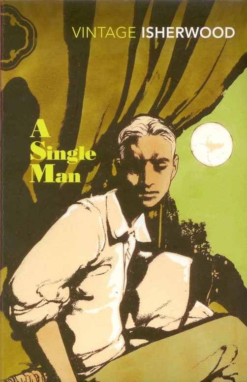 Isherwood Christopher - A Single Man скачать бесплатно