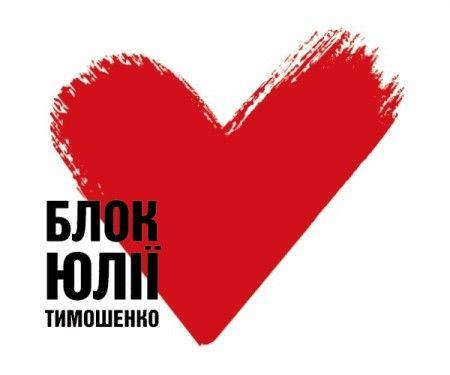 Чобіт Дмитро - Ананас або новий план захоплення Києва скачать бесплатно