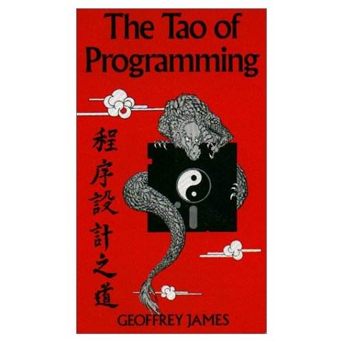 James Geoffrey - The Tao Of Programming скачать бесплатно