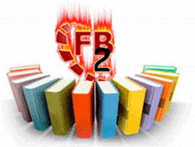 Автор неизвестен - FictionBook Editor V 2.6 Руководство скачать бесплатно
