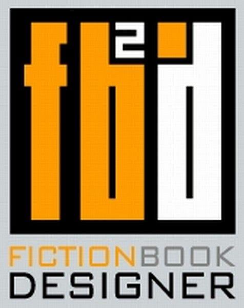 Автор неизвестен - Fiction Book Designer 3.2. Краткое руководство скачать бесплатно