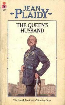 Холт Виктория - Единственная любовь королевы скачать бесплатно