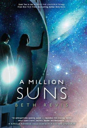 Revis Beth - A Million Suns скачать бесплатно