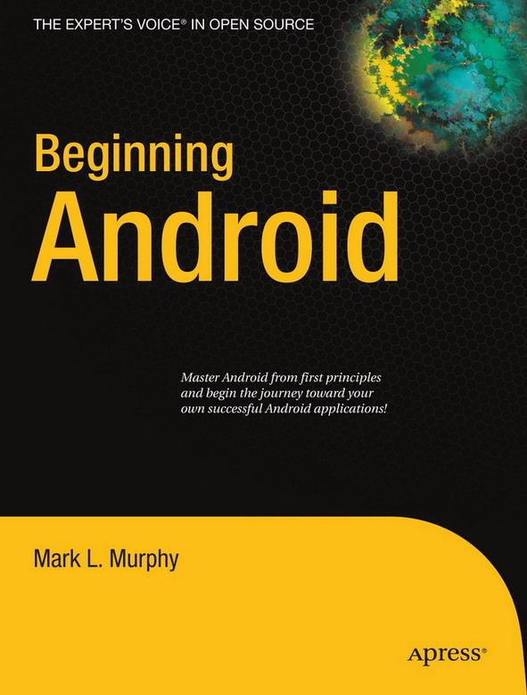 Бесплатно книги на андроид скачать