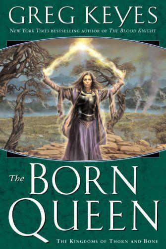 Книга настоящая королева грегори киз fb2
