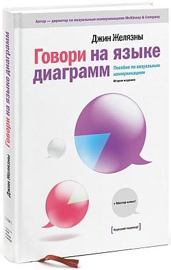 Кондратович Михаил - Создание электронных книг в формате FictionBook 2.1: практическое руководство (beta 4) скачать бесплатно