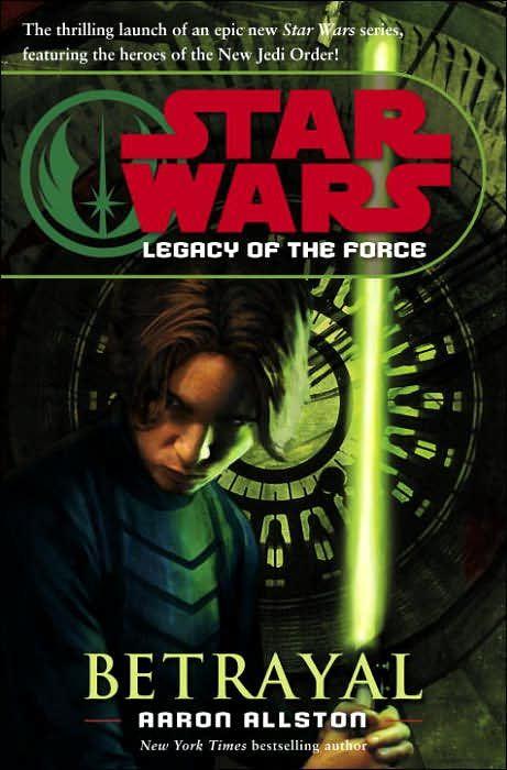 Книги star wars fb2 скачать