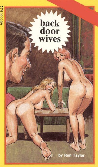 порно рассказы скачать fb2