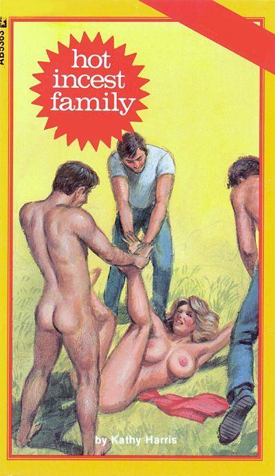 Секс картинки Фото эротика - порно и камасутра