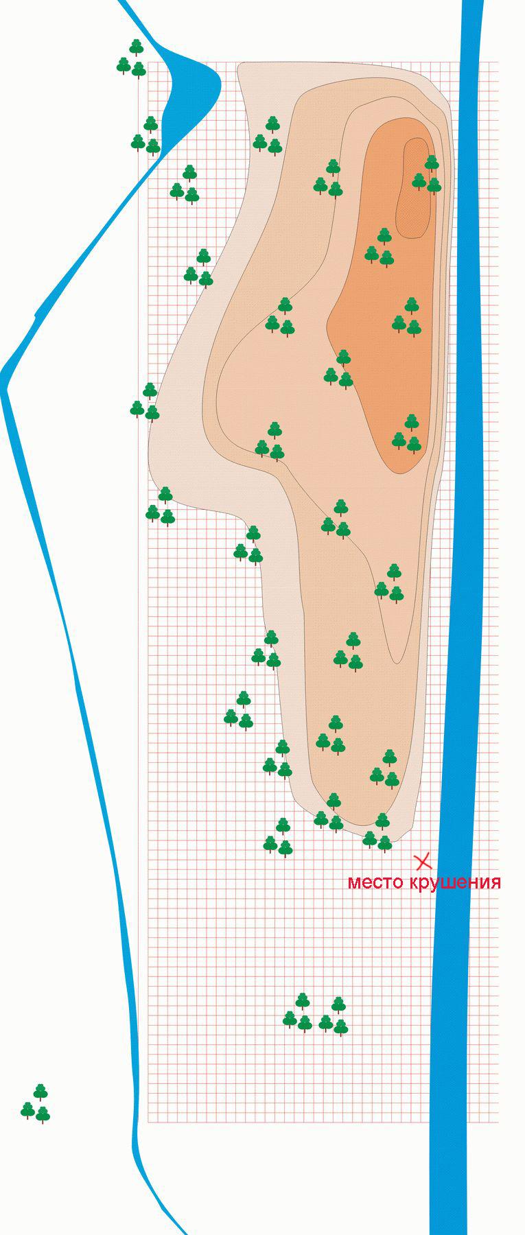 Синяя трава скачать fb2 бесплатно