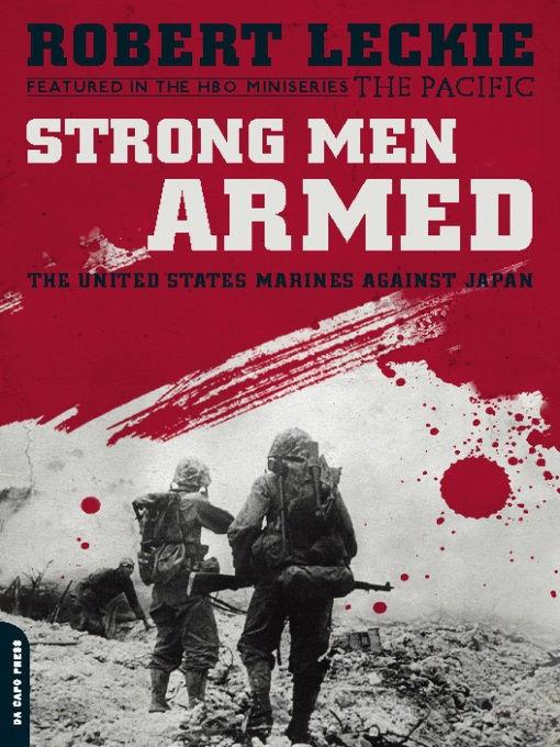 Военная документалистика книги скачать бесплатно