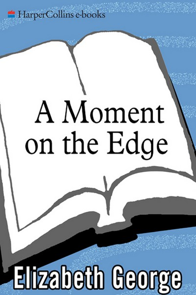 George Elizabeth - A Moment On the Edge : 100 Years of Crime Stories By Women скачать бесплатно