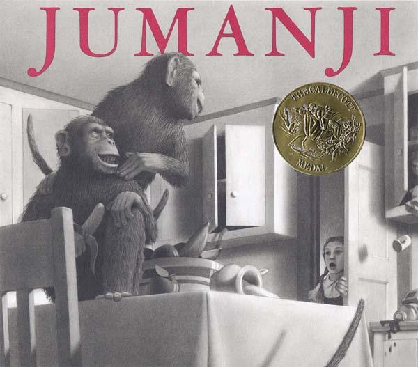 Книга джуманджи fb2 скачать