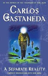 Карлос кастанеда скачать все книги торрент зов силы.