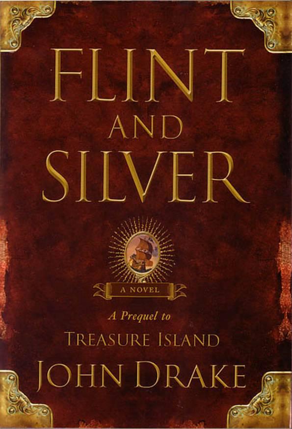 Treasure island скачать книгу бесплатно