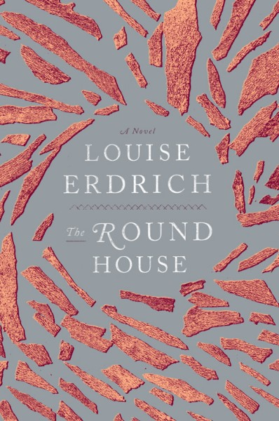 an introduction to the life and history of louise erdrich Introduction & biography louise erdrich a substantial introduction to louise erdrich from educational publisher gale/cengage louise erdrichan introduction to louise erdrich, plus excerpts of reputable critical discussions of some of her work.