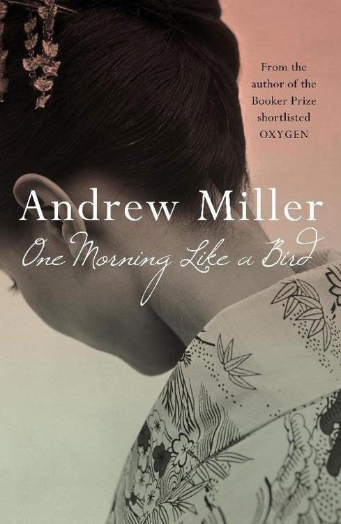 Miller Andrew - One Morning Like a Bird скачать бесплатно