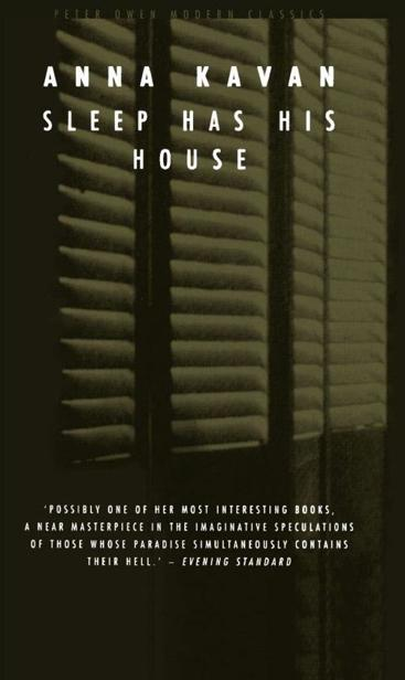 House Of Darkness House Of Light Ebook