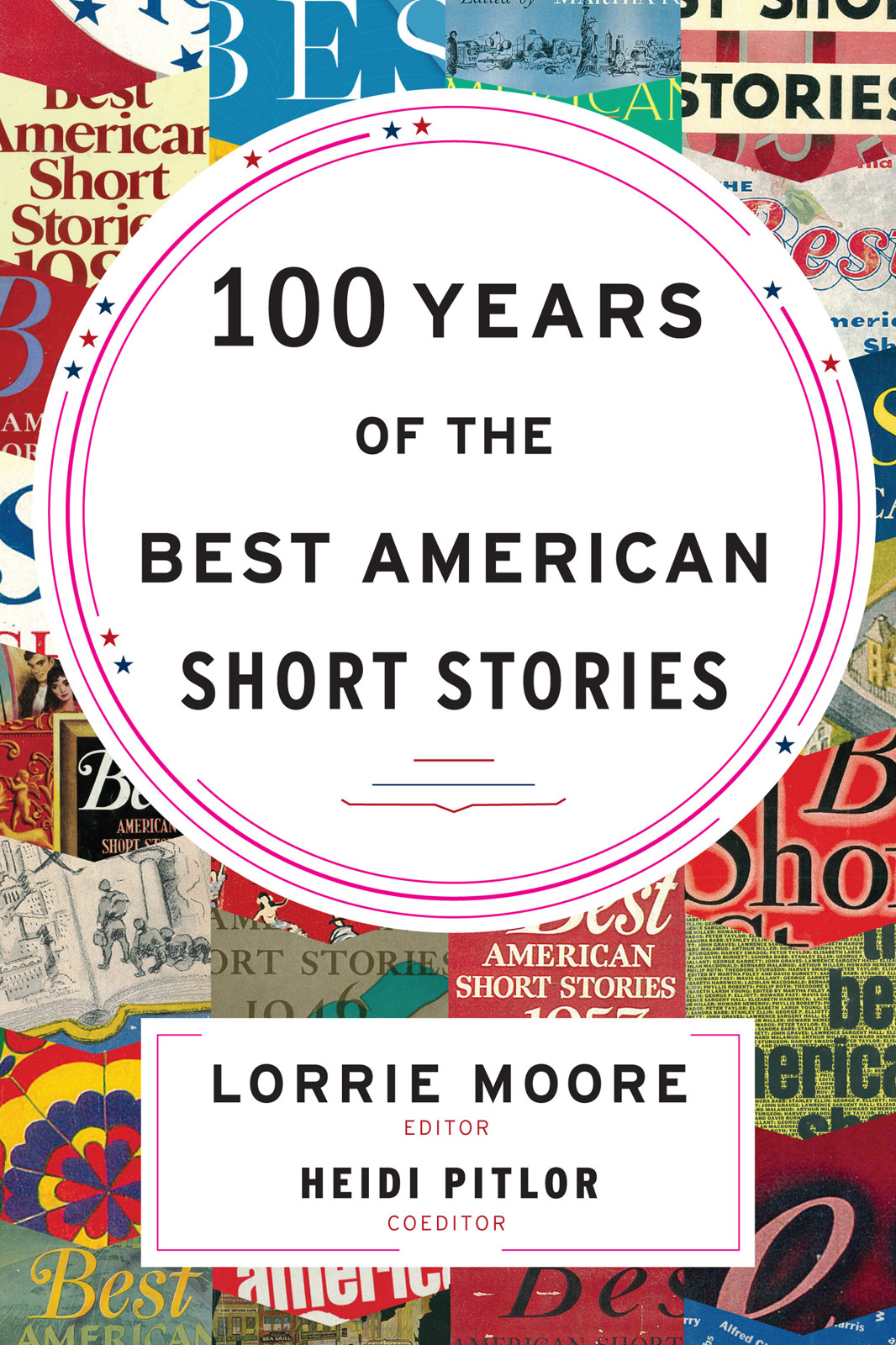 a personal opinion and the overview of the best short stories
