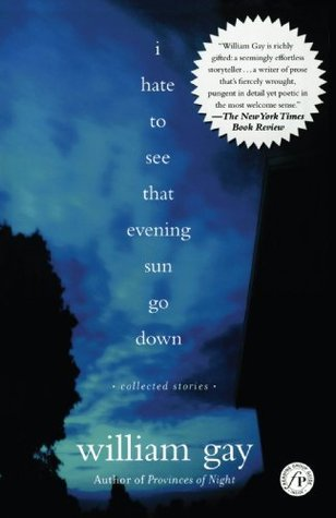 William Faulkner That Evening Sun Pdf Download