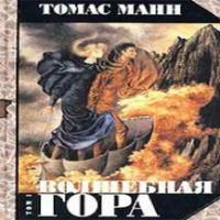 Томас манн: волшебная гора: роман скачать в fb2, pdf, fb3, rtf.
