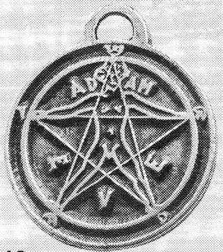 Антон олейников символы счастья талисманы амулеты мужские амулеты из бисера