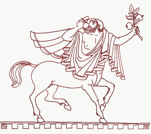 картинки древней греции мифов