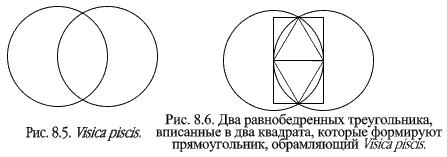 Боб Фриссел - Предисловие к сакральной геометрии Цветок Жизни (отрывок из книги) Doc2fb_image_0300000D